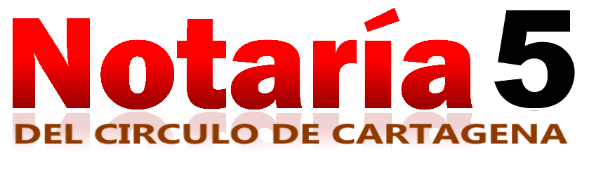 notaria-5-quinta-cartagena-de-indias-inabvirtual-logo-principal
